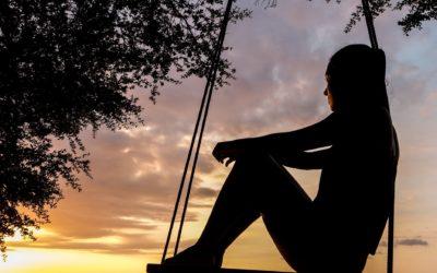 Overcoming Unconscious Biases